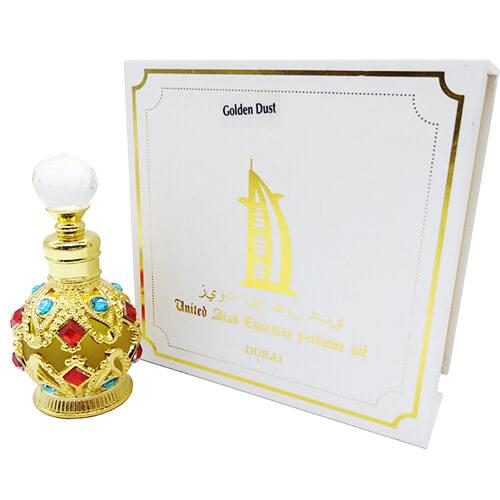 hình ảnh Tinh dầu nước hoa Dubai Chanel