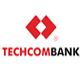 Ngân hàng TMCP Kỹ thương Việt Nam - Techcombank - Chi nhánh Hà Tây