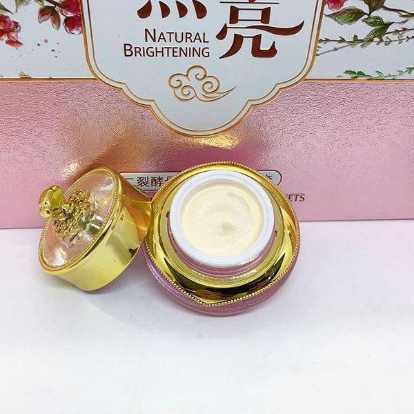 Bộ hoàng cung hồng 5in1 mẫu mới 2020 - Mỹ phẩm Danxuenilan