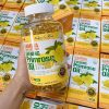 Tinh dầu hoa anh thảo Hàn Quốc Gamma Linolenic Acid 300