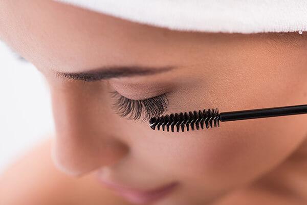 Hướng dẫn sử dụng Mascara Tế bào gốc, kích thích mọc Mi - Dr Cellio